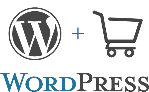 WordPress merit